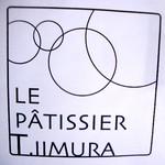14025958 - 2008年12月ロゴ