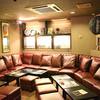 シャングリラ - 内観写真:ROOM1 20名様個室  Shangri-La1番人気のお部屋です!