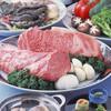 鉄板焼 さざんか - 料理写真:厳選した和牛をご用意