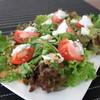 オステリア ファルコーネ - 料理写真:insalata di ricotta