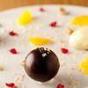 ビストロ ロジウラ - 料理写真:気軽にカジュアルに!レストランのような料理をリーズナブルに。