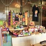 タンタワン - タイの食材や雑貨も売ってます