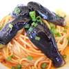 マイアミガーデン - 料理写真:なすとひき肉のアラビアータ