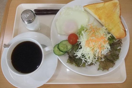 チモトコーヒー プラザ萬象店