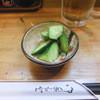 ひろ田 - 料理写真: