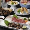万徳 - 料理写真:人気お料理
