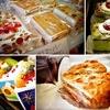 季節風洋菓子 オペラ - 料理写真: