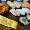 将軍寿司 - 料理写真:ランチ!