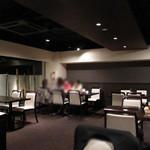 慶's Dining - 女子会やデートにぴったりのオシャレ系居酒屋さんです。