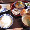 めしや酒井屋 - 料理写真:お昼ご膳 700円