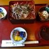 西じま - 料理写真:
