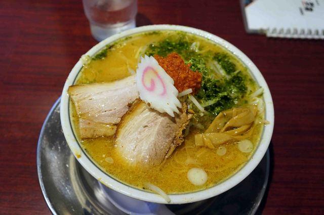 https://tabelog.ssl.k-img.com/restaurant/images/Rvw/14179/640x640_rect_14179973.jpg