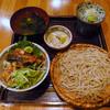 花津月 - 料理写真:花津月弁当