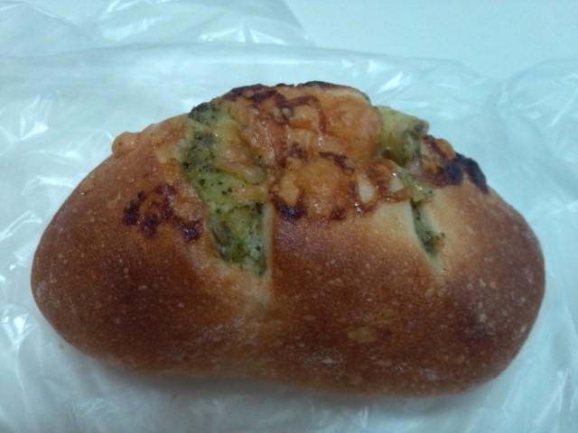 くるりのパン 住吉店