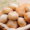 ル・タンドール - 料理写真:大人気の自家製パン
