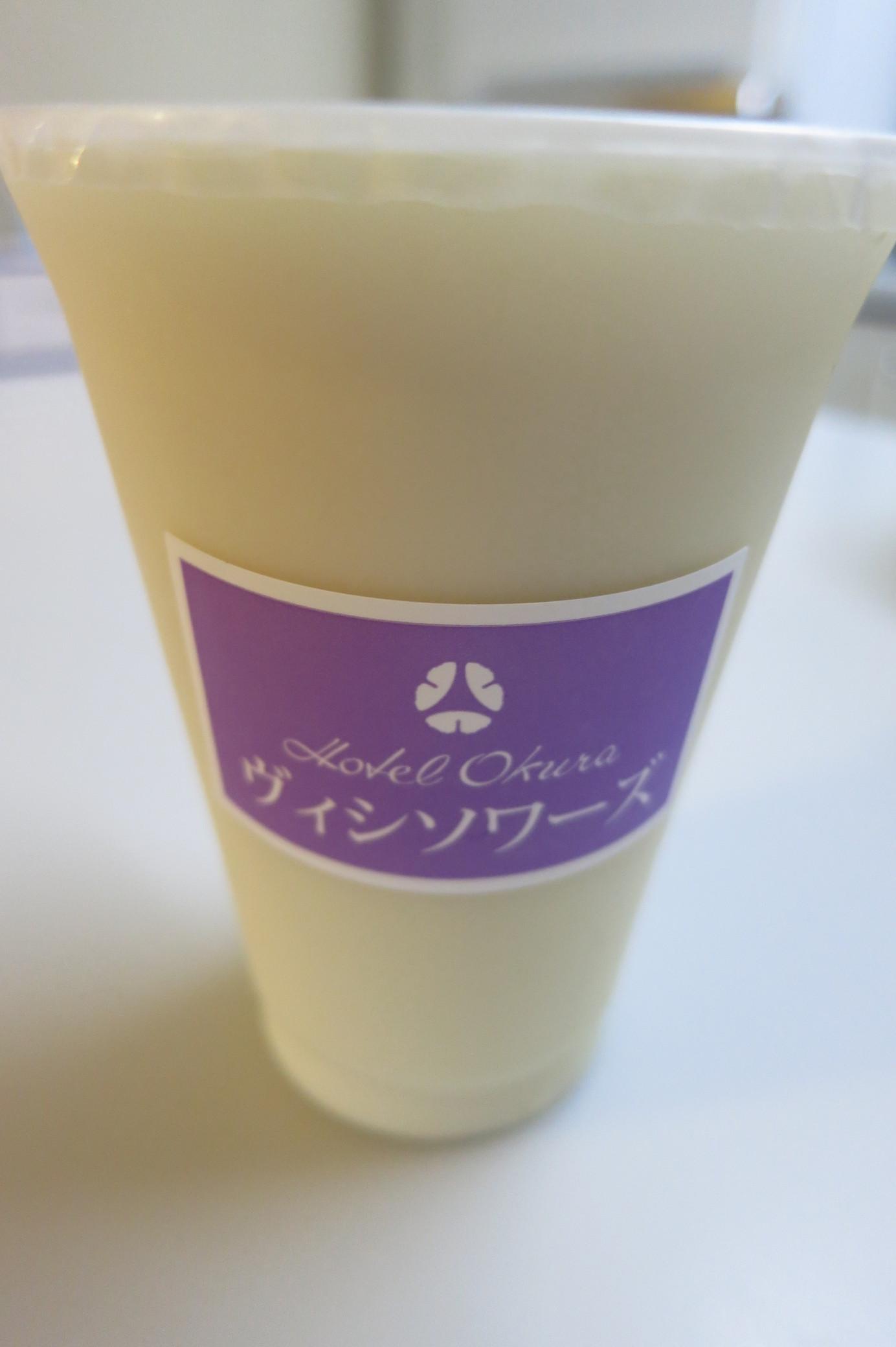 ホテルオークラ 浅草松屋店