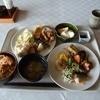 レストラン マアム - 料理写真: