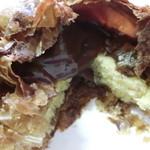 ロイズ - 生チョコクロワッサン