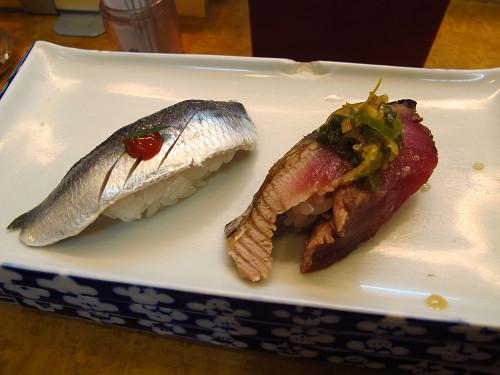 https://tabelog.ssl.k-img.com/restaurant/images/Rvw/14336/14336243.jpg