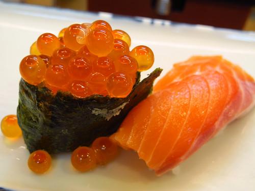 https://tabelog.ssl.k-img.com/restaurant/images/Rvw/14336/14336248.jpg