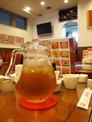 https://tabelog.ssl.k-img.com/restaurant/images/Rvw/14338/14338304.jpg