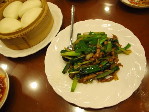 https://tabelog.ssl.k-img.com/restaurant/images/Rvw/14338/14338325.jpg