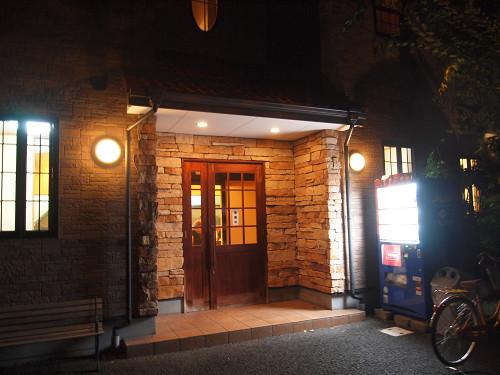 https://tabelog.ssl.k-img.com/restaurant/images/Rvw/14340/14340139.jpg