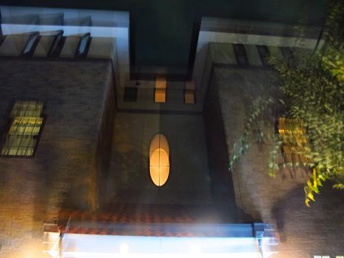 https://tabelog.ssl.k-img.com/restaurant/images/Rvw/14340/14340142.jpg