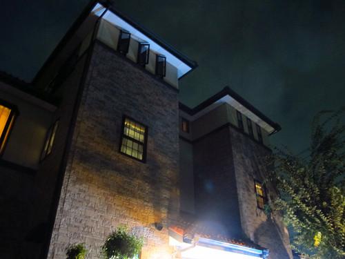 https://tabelog.ssl.k-img.com/restaurant/images/Rvw/14340/14340143.jpg