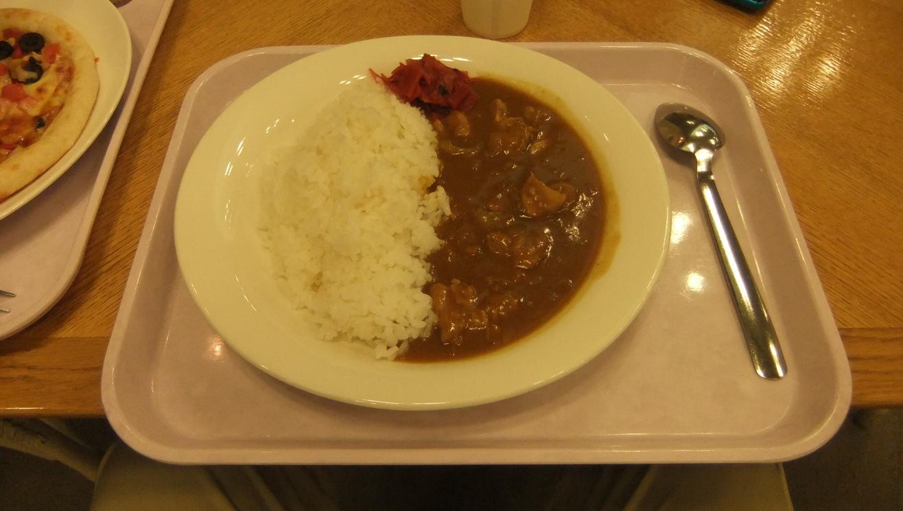 東横INN  成田空港