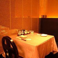 新宿の隠れ家で寛ぎ宴会。歓迎会や送別会にも◎