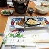 割烹 美鈴 - 料理写真:2012年7月撮影