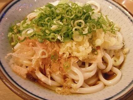 めんた フードコート松山店