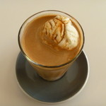 CAFERISTA - オーストラリアンアイスコーヒー