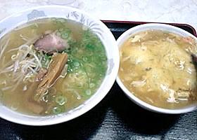 垂水飯店 六甲道店