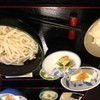 竹林の里 - 料理写真: