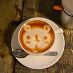 コトカフェ -
