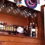 ミラフローレス - 8/23カラフルな帽子いいなぁ