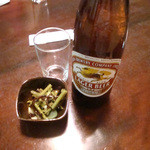 14485442 - 瓶ビール