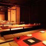 全席個室居酒屋 桜坂 - 全席個室最大50名様までの宴会OK!