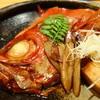 博多 魚頂天 - 料理写真: