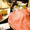 しゃぶ与志 - 料理写真:お刺身や逸品料理の付いたお得なセット4,150円より