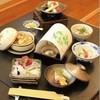 日本料理 つか佐 - 料理写真:あわびをふんだんに使った「あわび懐石」