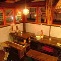 吉祥寺のタイ料理。おすすめレストラン10選