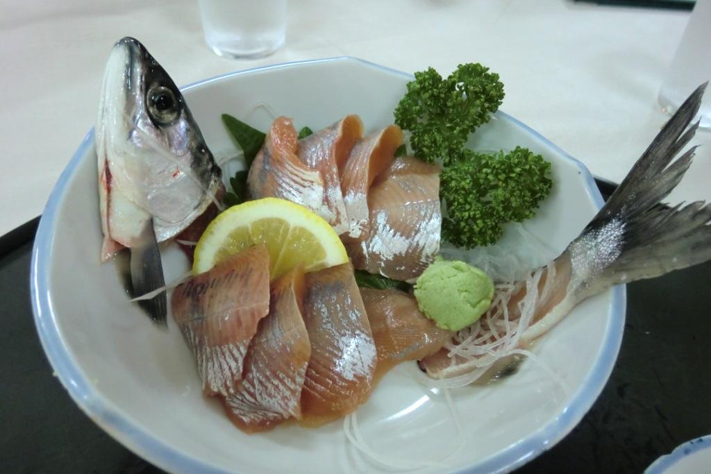 十和田食堂