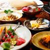蘇麻 - 料理写真:接待・宴会コースもご予算に合わせて お出し致します。