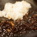 洋食コノヨシ - メシ