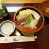 清壽司 - 料理写真: