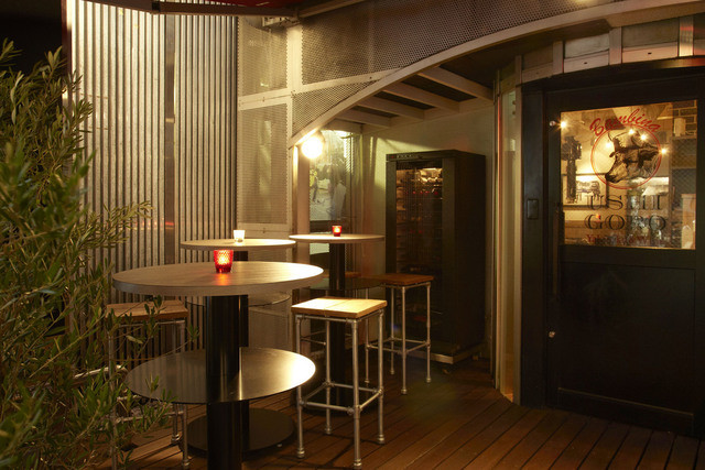 https://tabelog.ssl.k-img.com/restaurant/images/Rvw/14586/640x640_rect_14586206.jpg