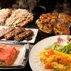 たこえびす - 料理写真:コース料理の一部です!